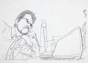online_sketch