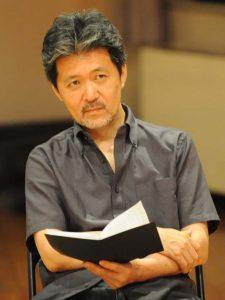 mizuki_director