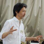 mizuki_director4